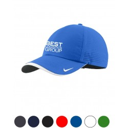 Nike Dri-Fit Perforated Cap
