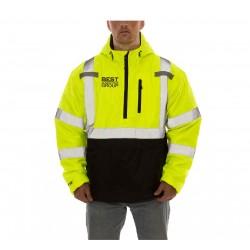 Optix Jacket