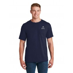 Short Sleeve Pocket Tee - Best Specialized